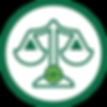 GQ - assessoriajuridica.png