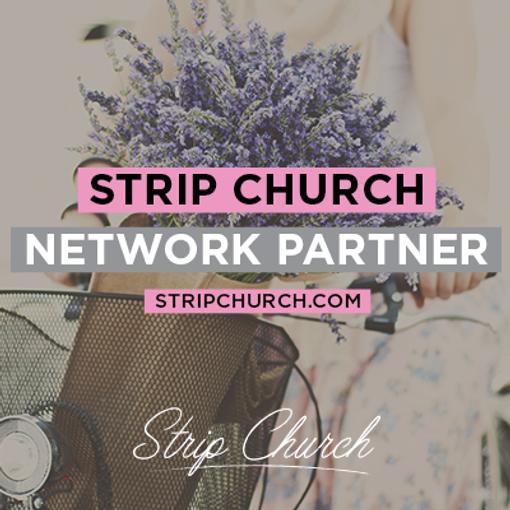 #1-Strip-Church-Web-Graphic-400x400.png