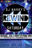 DJ Harry Saturday.png