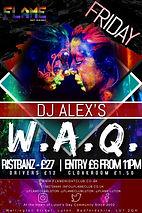 DJ Alex Friday.jpg