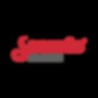Logotipos_Sanvite-02.png