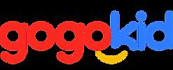 gogokid_logo.png