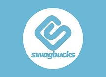 swagbucks-logo-2.png