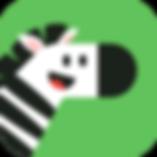 斑马英语logo-图标.png
