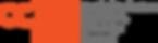 cpdt-ka-color-web-med.png
