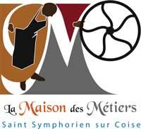 logo_mdm_web.jpg
