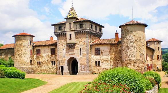 Saconay-façade-Sud-Est-2.jpg