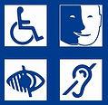 logo_handicaps.jpg