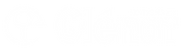 logo_GL_white.png