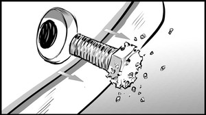 CCM_Storyboard-07-copy.jpg