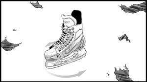CCM_Storyboard-05-copy.jpg
