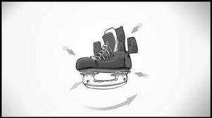 CCM_Storyboard-11-copy.jpg