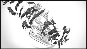 CCM_Storyboard-04v2-copy.jpg