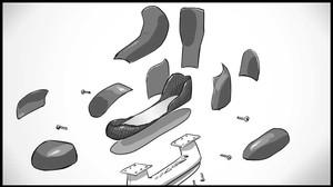 CCM_Storyboard-08-copy.jpg