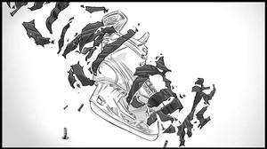 CCM_Storyboard-04-copy.jpg
