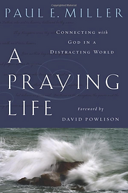 a Praying Life.png