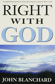 Right with God.png