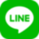 LINE logo Japanese class.png