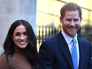 Meghan Markle Prince Harry_Independent_10Jul21.webp