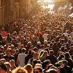 Population_large format_Crist et al (Sci
