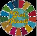 GirlPlanet logo w SDG rays_edited_edited
