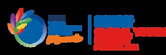IUCN+WCC-YouthSummit-EN-Ht-Mar2021-trns.
