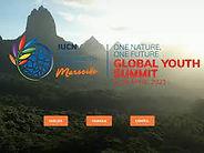 IUCN Youth Summit 2021.jpg