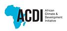 ACDI logo transparent.png