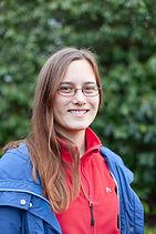 Pernilla Hansson.jpg