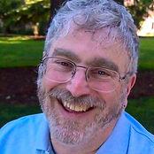 David Baum podcaster ComeTogether.me_29D