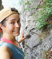 Karine_Payet-Lebourges_ecology (002).JPG
