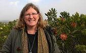 Karen Esler_Stellenbosch.jpg
