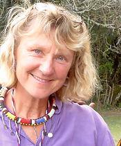 Dusti & Maasai age mate_better resolutio