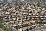 Urban sprawl_Shutterstock.jpg