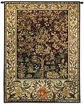 Tapestry Tree of Life William Morris.jpg