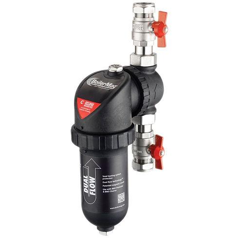 boilermag-22mm-magnetic-central-heating-filter.jpeg