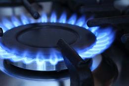 natural-gas_1_orig.jpg
