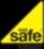 Gas_Safe_Register.svg_.png