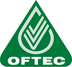 OFTEC.png