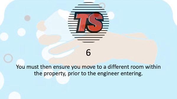 Slide7.jpeg