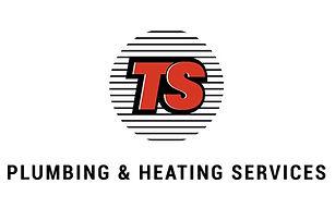 logo-1 (2).jpg
