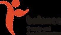 Logo (balance).png