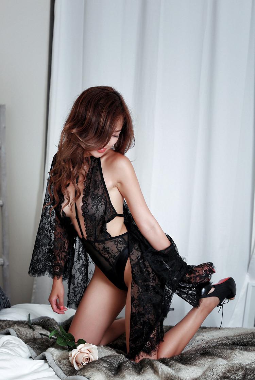 LACE.ca lingerie