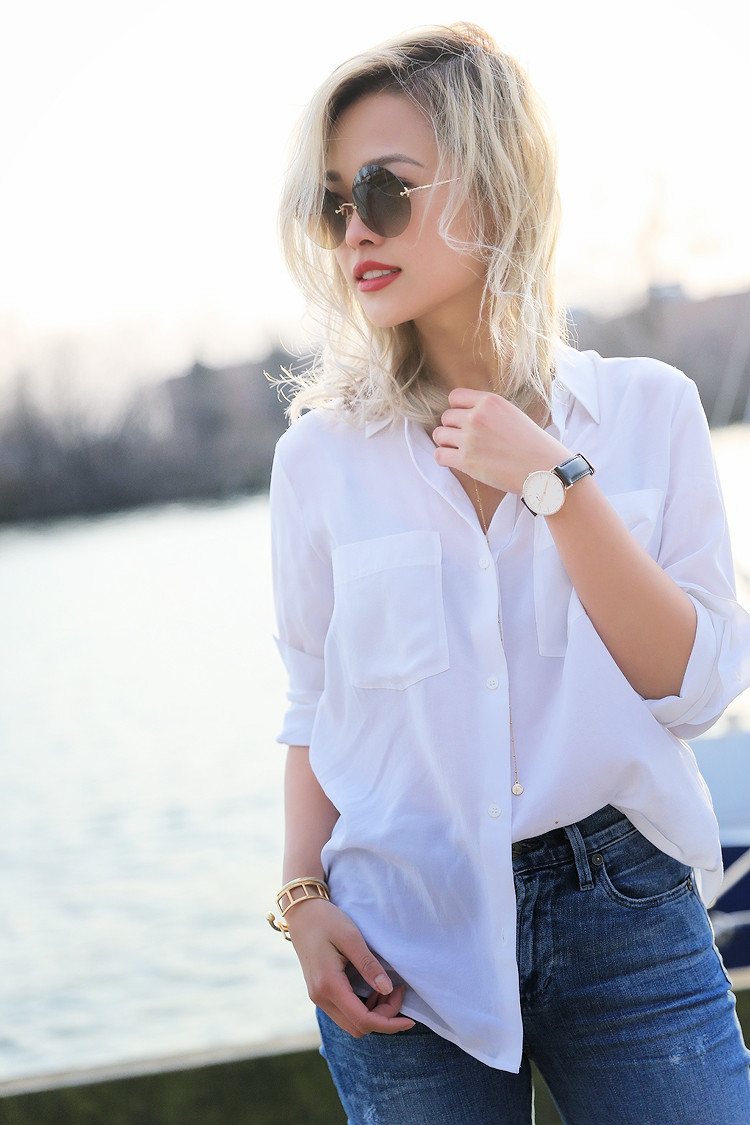Love Between the Racks x Daniel Wellington - Fashion Blogger Lina Dinh9927