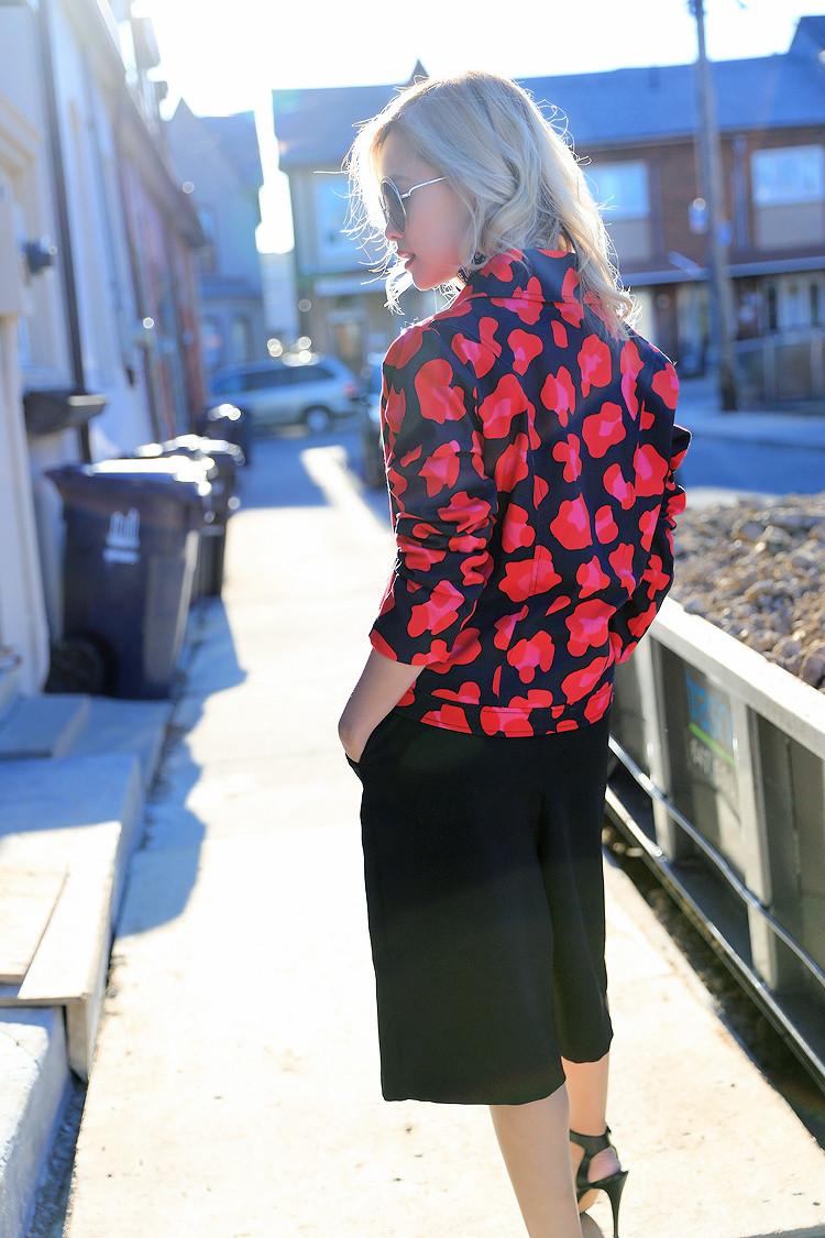 Love Between the Racks - Fashion Blogger - Hayley Elsaesser moto leopard print jacket1632