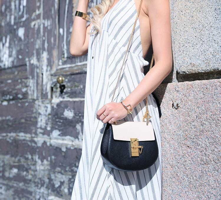 Love Between the Racks - Fashion Blogger - Shoppiin dress8714
