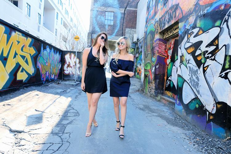 Love Between the Racks - canadian fashion blogger 2249