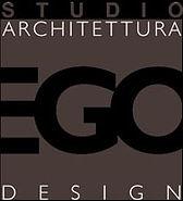 StudioEgo architettura