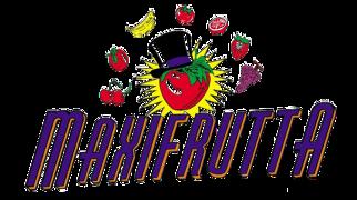 Maxifrutta.png