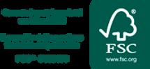 Logo_FSC_x_Sito v.png